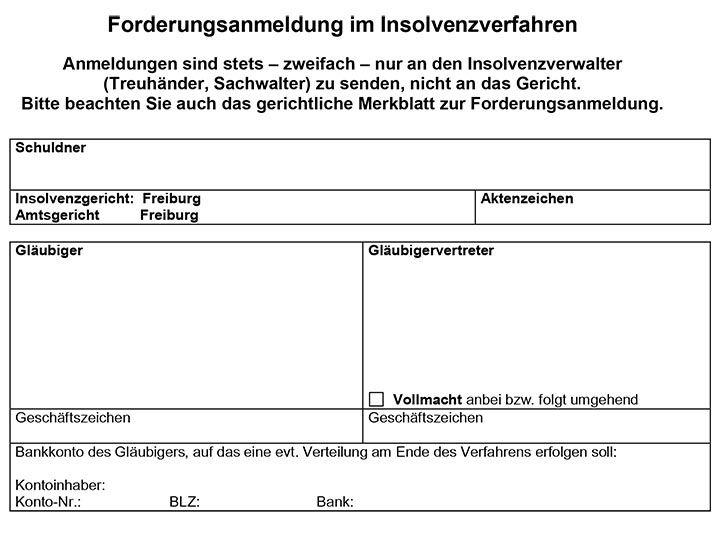 service_formulare